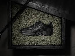 shoes black friday pusha t adidas eqt black market sneaker bar detroit