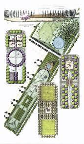 Architecture Plan 907 Best Landscape Plan Rendering Images On Pinterest