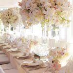 wedding table arrangements wedding table arrangements exciting floral arrangements for