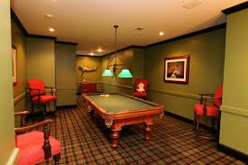 Billiard Room Decor Interesting Billiard Room Decor Billiard Room Decor Ideas