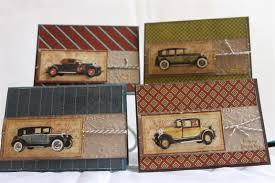 ideas for mens cards handmade card ideas helens card designs