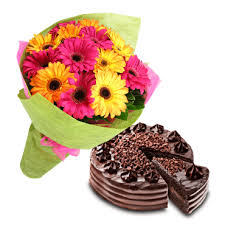 Same Day Delivery Flowers Cake U0026 Flower Bouquet Same Day Delivery Manila Philippines