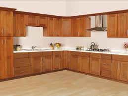 Unfinished Cabinet Doors For Sale Kitchen Affordable Kitchen Cabinets With 41 Unfinished Cabinet