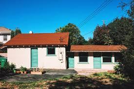 santa monica wants to keep granny flats off airbnb curbed la