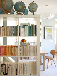 Expedit Room Divider The Versatile Expedit Room Spaces And Living Spaces