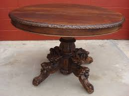 Antique Dining Room Table And Chairs Antique Tables Antique Dining Tables Antique Game Tables