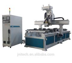 japanese woodworking machinery japanese woodworking machinery