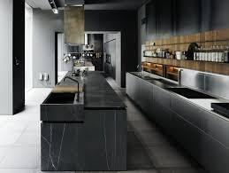 cuisine ultra moderne cuisine equipee avec ilot central 11 cuisine ultra moderne la