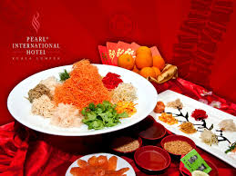 cuisines ikea 2015 cuisine malaysia cuisine pearl s prosperity yee sang promotion