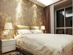 wallpaper master bedroom master bedroom wall modern master