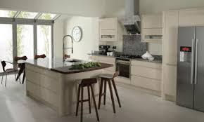 replacement kitchen cabinet doors nottingham quality kitchen doors nottingham bark profile