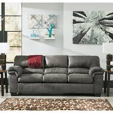 Brown Sofa Sleeper Signature Design By Benton Sofa Sleeper Jcpenney