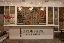 Modern Design Furniture Store Furniture Simple Hyde Park Furniture Store Home Design Furniture