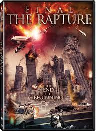 amazon com final the rapture jon briddell carman dave edwards