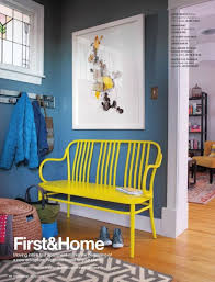 Wall Paint Colors Catalog 72 Best Wall Paint Colors Images On Pinterest Wall Paint Colors