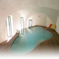 chambre d hote ardeche avec piscine le plus impressionnant et magnifique chambres d hotes ardeche se