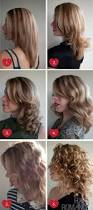 6 ways to blow dry your hair hairstyles latest