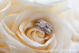 st louis wedding bands diamond engagement ring wedding band white by st louis