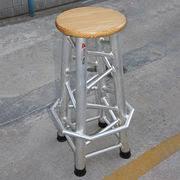 Aluminium Bar Table China Aluminium Bar Table Suppliers Aluminium Bar Table