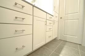 how to change cabinet hardware u2014 decor and the dog