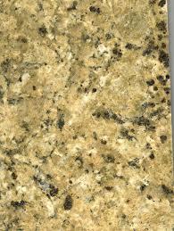 venetian gold light granite new venetian gold granite new gold granite level 2 venetian gold
