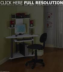 shopko desks best home furniture decoration