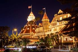 christmas lights san diego hotel del coronado with christmas lights san diego natural