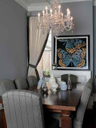 dinning modern chandeliers dining chandelier dining room