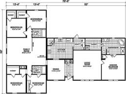 5 bedroom mobile homes floor plans bedroom 5 bedroom modular homes elegant 5 bedroom house floor plan