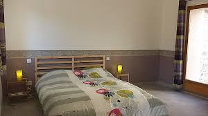 achat chambre d hote chambre d hôtes etretat achat chambre plete adulte tags achat