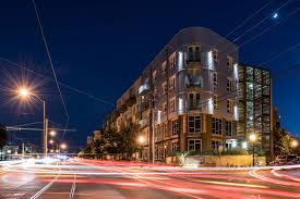 zang triangle apartments in dallas venterra living