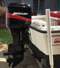 mercury outboard cowling decals outdoor pinterest mercury
