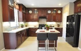 Menard Kitchen Cabinets Menards Kitchen Cabinet Price And Details Home And Menards