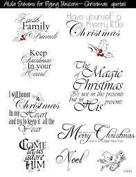 Xmas Designs For Cards Best 25 Christmas Sentiments Ideas On Pinterest Christmas Craft