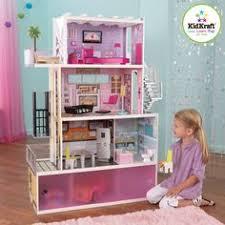Kidkraft Modern Country Kitchen - kidkraft sparkle mansion dollhouse u0026 reviews wayfair cose che