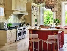 53 best double ovens images on pinterest kitchen ideas dream