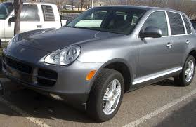 2005 porsche cayenne s specs porsche cayenne s 2005 review amazing pictures and images look