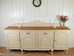 83 best sideboards images on pinterest painted furniture