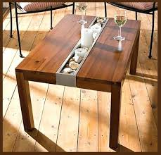 diy reclaimed wood table reclaimed wood table reclaimed barn wood dining table reclaimed wood