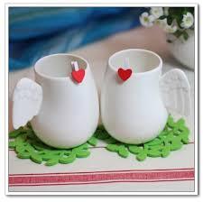 Decorating Porcelain Mugs Popular Decorating Porcelain Mugs Buy Cheap Decorating Porcelain