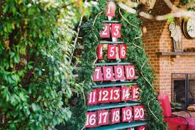 outside christmas decoration ideas front yard christmas decorations diy outdoor best design and decor
