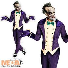 Batman Halloween Costume Mens Mens Halloween Costumes Batman Ebay