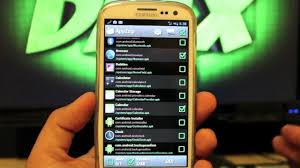 membuat flashable zip cwm easily backup apps and data to flashable zip for all rooted android