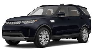 land rover discovery expedition amazon com 2017 land rover discovery reviews images and specs