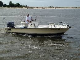 The Reef Biloxi Best Seafood Restaurant Biloxi Charter Fishing Fish Finders Charters