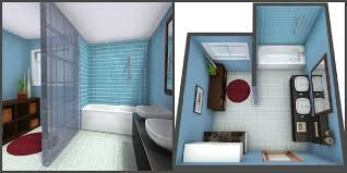 gray blue bathroom ideas gray blue bathroom brightpulse us