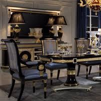 italian furniture italian dining room furniture classic italian