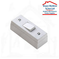 architrave light switch electrical fittings ebay