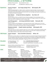 Industrial Design Resume Taking Cpa Exam Resume How To Write The Title Of A Book In A Paper
