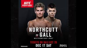 sage northcutt mickey gall using haircut for attention has no